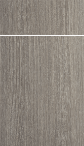 Alpine_BoardwalkOak-Laminate
