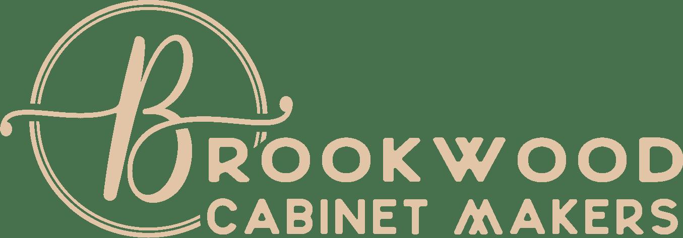 Brookwood Cabinet Company