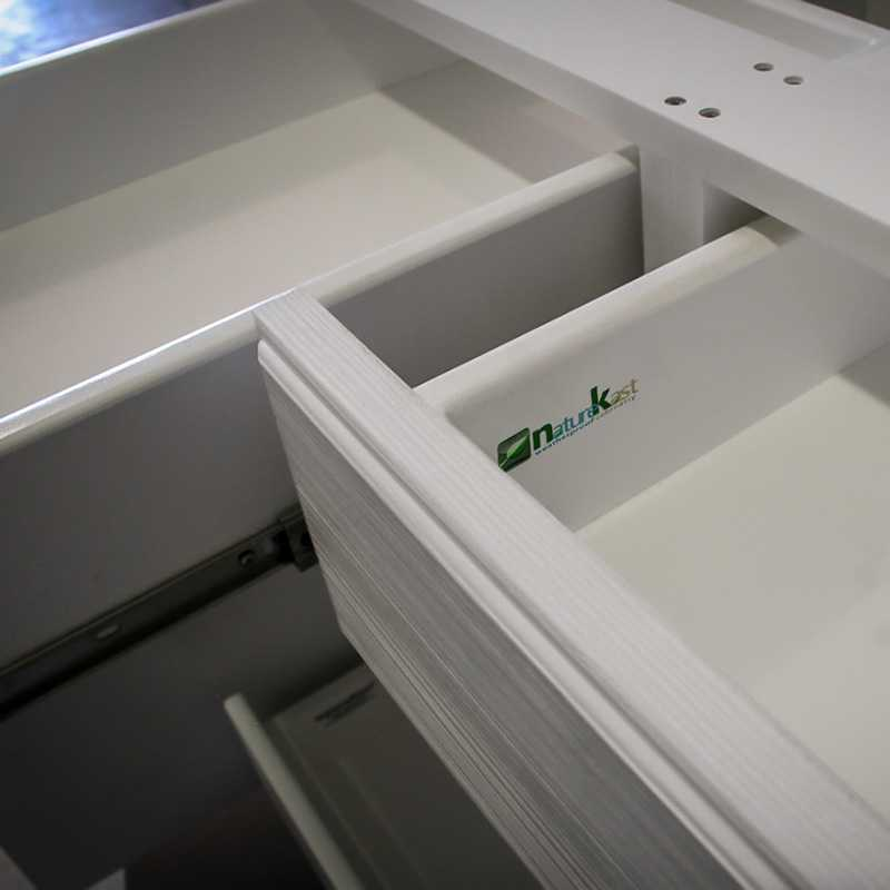 Drawer-Box_PVC800px