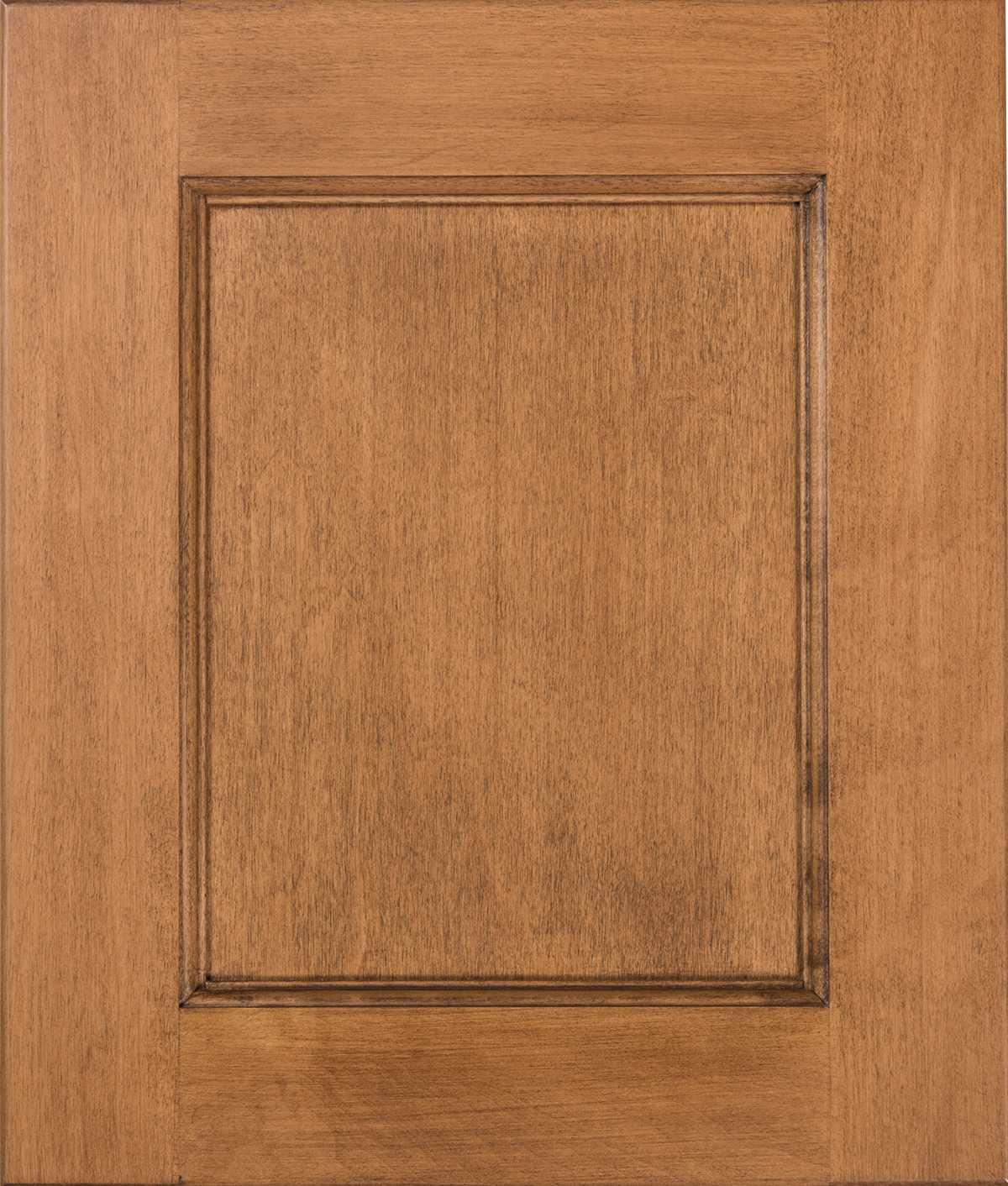 Flat Panel -Square _SFP-HDM-07