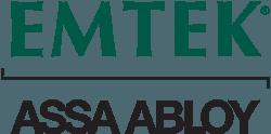 Visit EMTEK Website