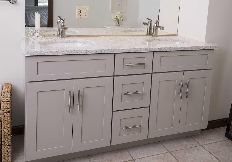 Genial Brookwood Cabinet Company | Custom Built Cabinets