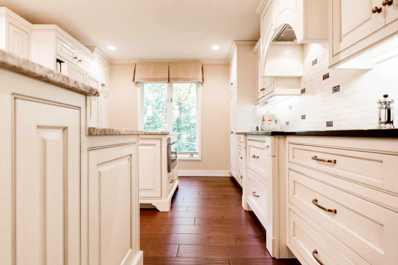 ... Cabinets 2048 2048 2048 Brookwood ...