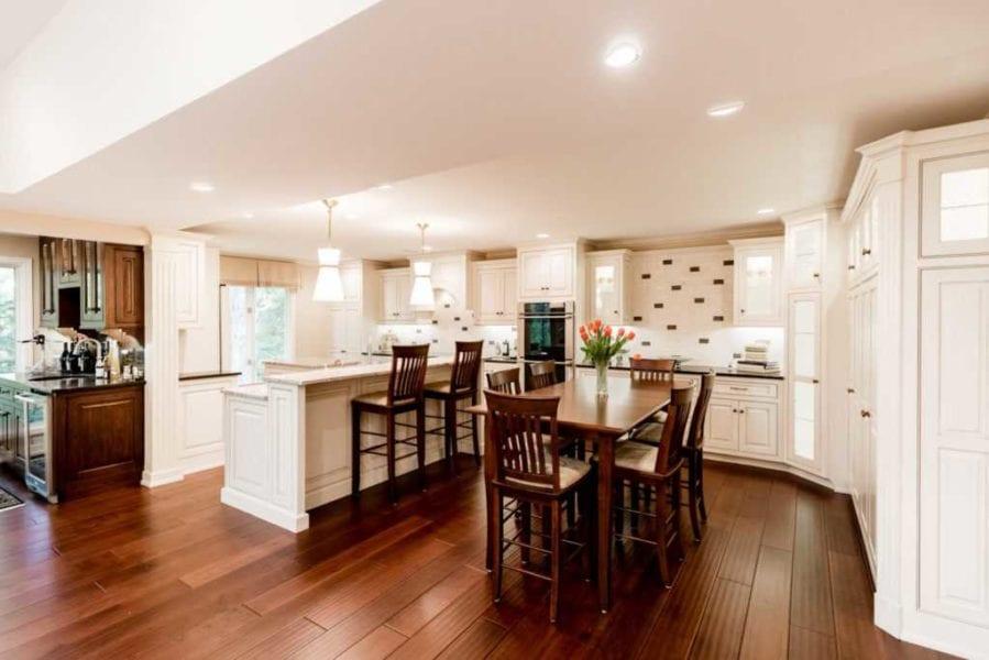 brookwood-company-kitchen-cabinets8