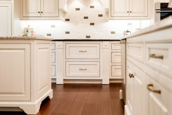 brookwood-company-kitchen-cabinets9