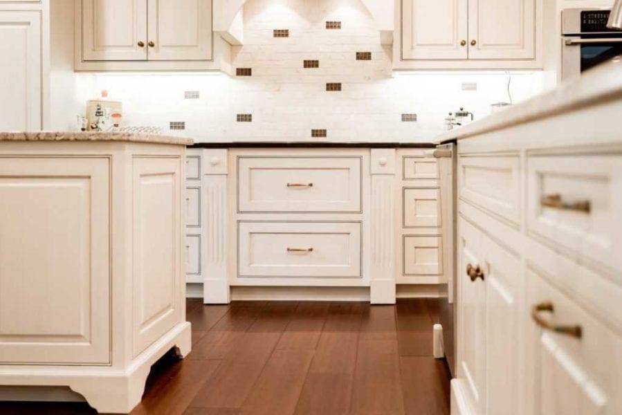 brookwood-company-kitchen-cabinets9