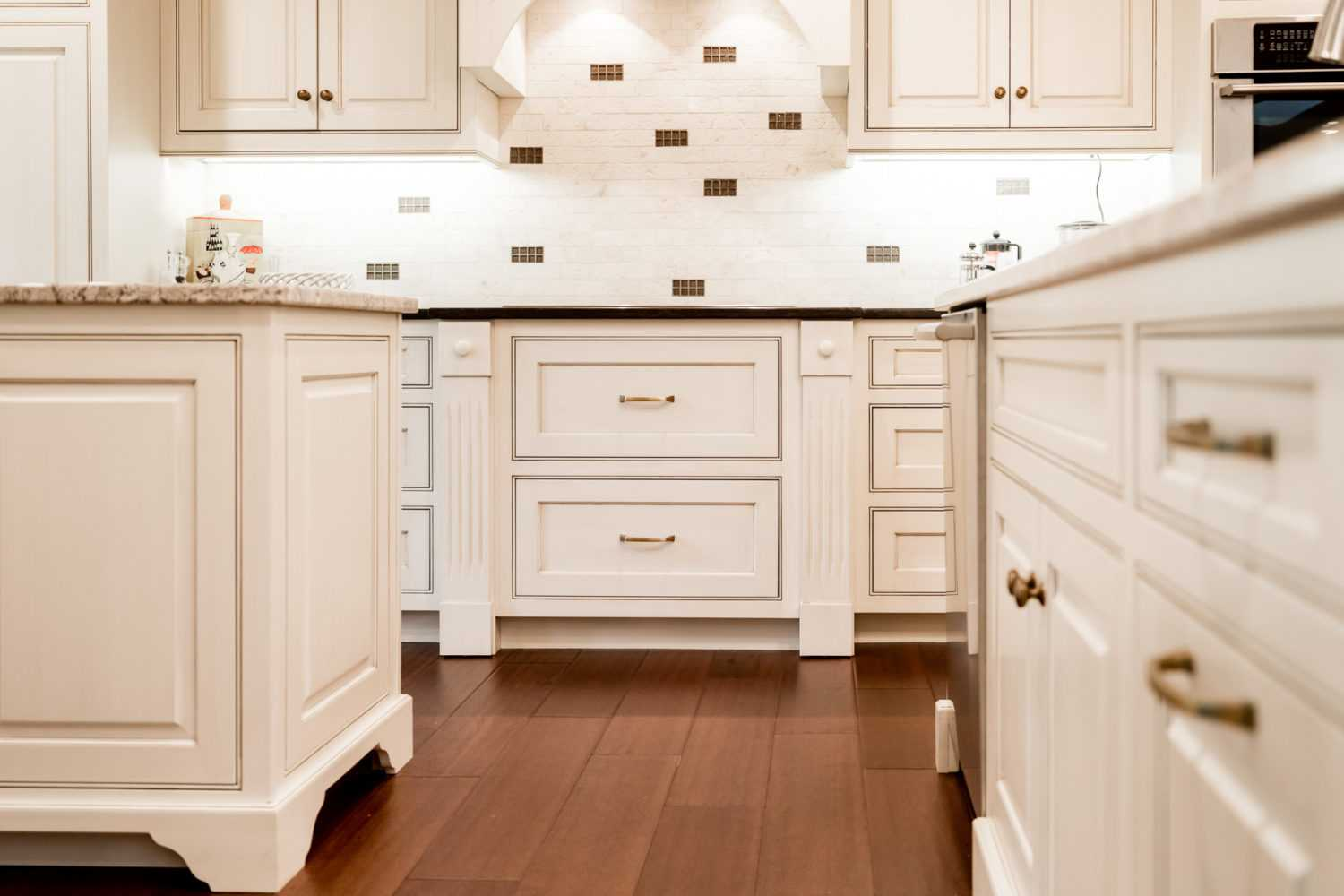 Delicieux Brookwood Company Kitchen Cabinets9