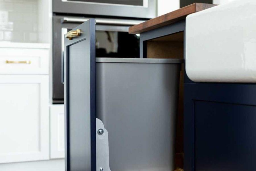 Brookwood Company DuraSupreme Cabinets11