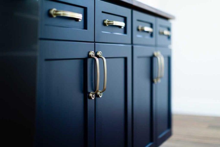 Brookwood Company DuraSupreme Cabinets4