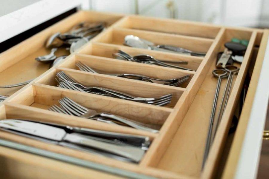Brookwood Company DuraSupreme Cabinets6