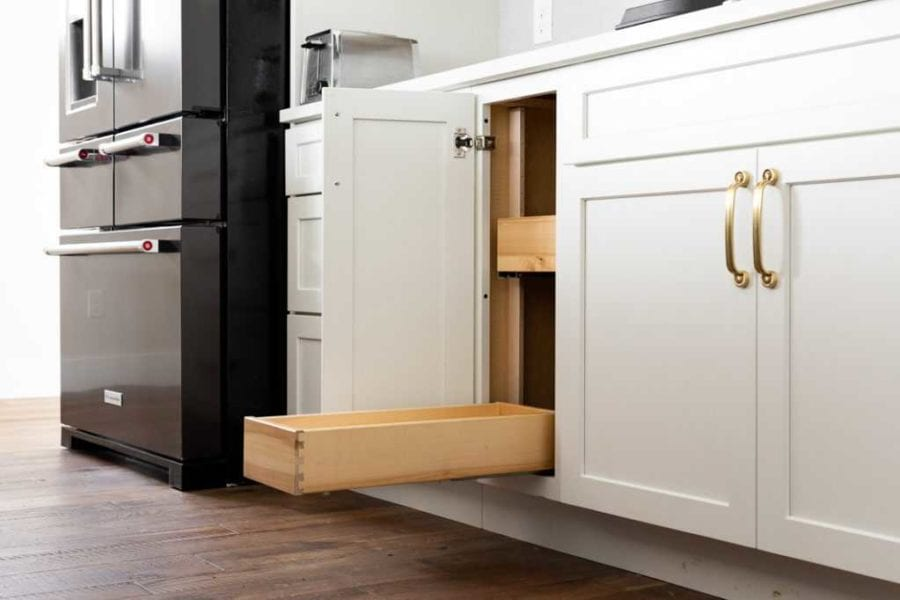 Brookwood Company DuraSupreme Cabinets9