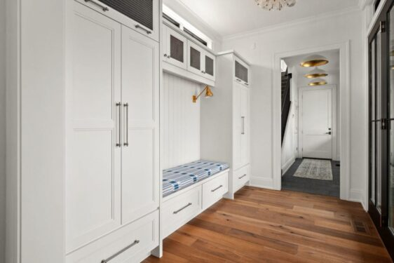 Brookwood Cabinet Company Kitchen Cabinets custom built cabinetry29